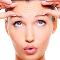 Botox losilvy getafe