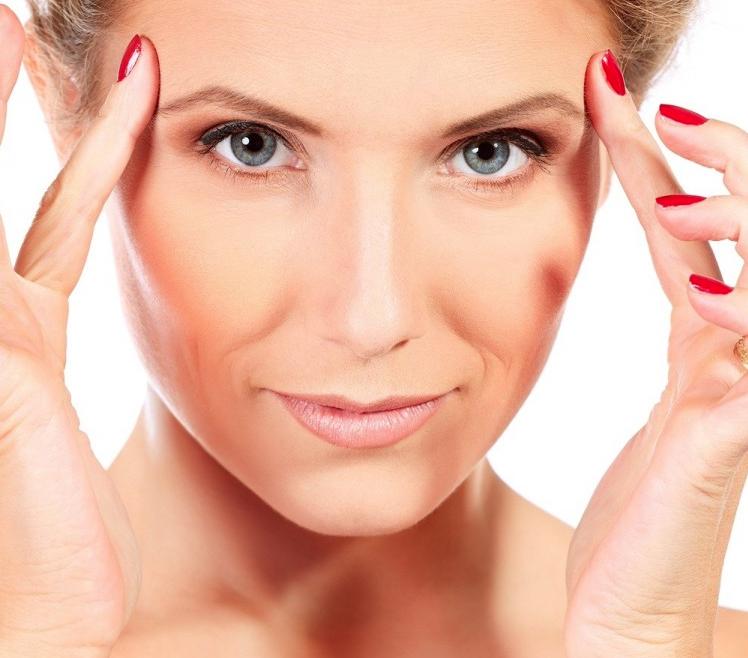 Tratamiento reafirmante y antiarrugas en Getafe
