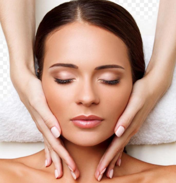 Higiene facial regeneradora Getafe