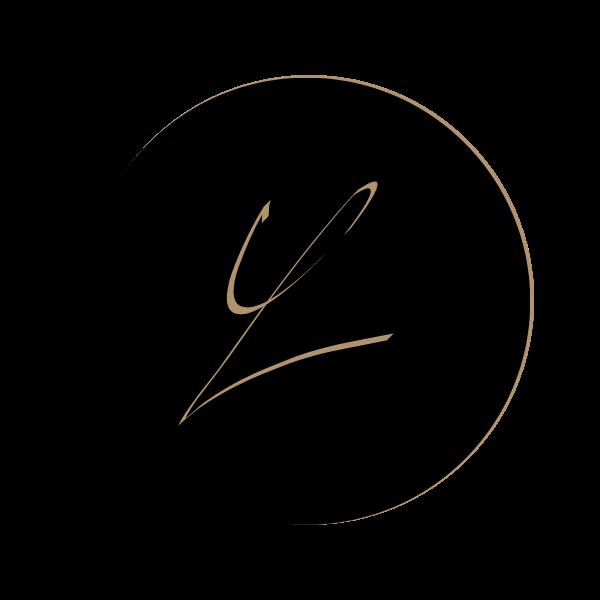 Logo Losilvy estetica getafe