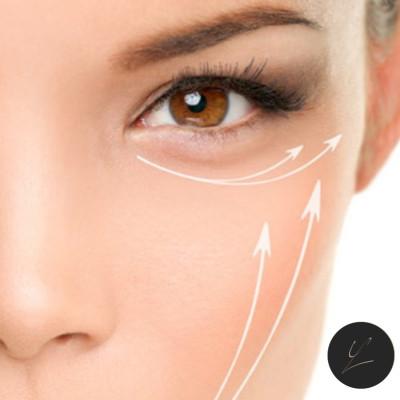 Tratamiento Facial Losilvy getafe madrid