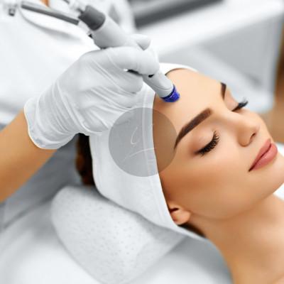 Tratamiento Facial Losilvy Getafe