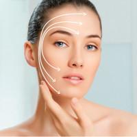 mesoterapia Facial Losilvy
