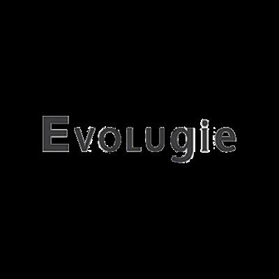 Evolugie losilvy getafe